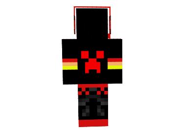 Akeno-play-skin-1.png
