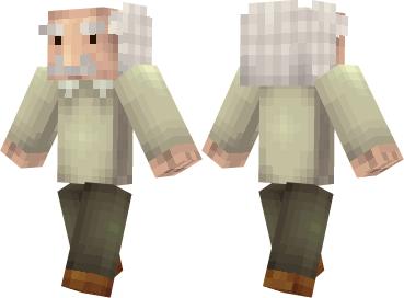 Albert-Einstein-Skin.png