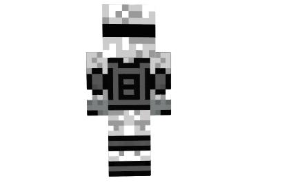 Alejotar-skin-1.png