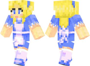 Alice-Skin.png