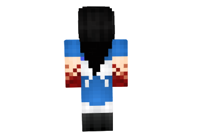 Alice-the-madness-return-skin-1.png