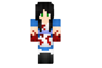 Alice-the-madness-return-skin.png