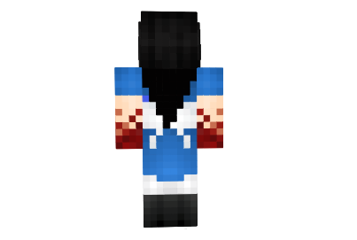 Alice-the-madness-skin-1.png