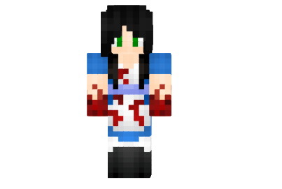 Alice-the-madness-skin.png