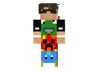 All-youtubers-in-one-skin-1.png