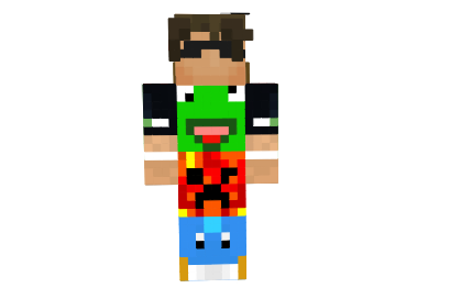 All-youtubers-skin-1.png