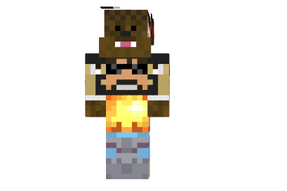 All-youtubers-skin.png