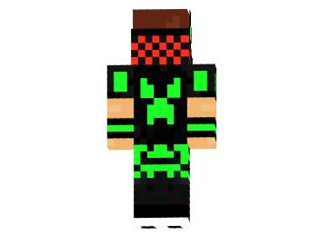 Alnaro-gamer-skin-1.png