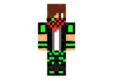 Alnaro-gamer-skin.png