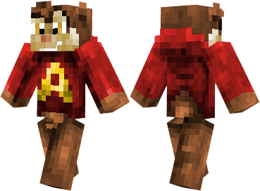 Alvin-Skin.png