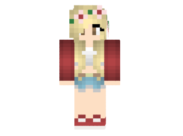Alyssa-skin.png