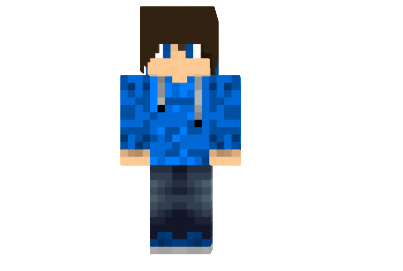 Amazing-guy-skin.png