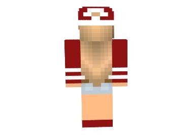 Amazing-red-tomboy-skin-1.png