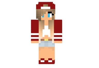 Amazing-red-tomboy-skin.png