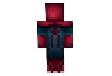 Amazing-spiderman-skin-1.png