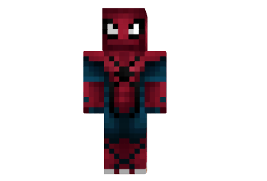 Amazing-spiderman-skin.png