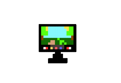 Amazing-tv-skin.png