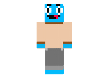 Amazing-world-of-gumball-skin.png
