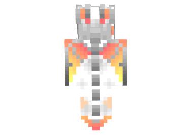 Amber-skin-1.png
