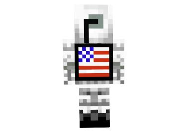 American-astronuat-skin-1.png
