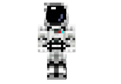 American-astronuat-skin.png