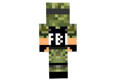 American-fbi-agent-soilder-skin-1.png