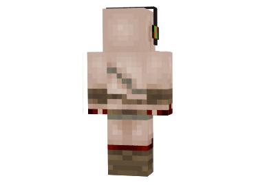 Amnisia-bro-skin-1.png