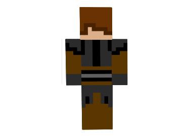 Anakin-skywalker-skin-1.png