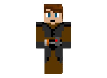 Anakin-skywalker-skin.png