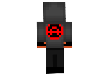 Anarchist-skin-1.png