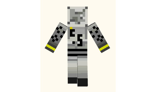 AncientMU-Skin-1.jpg