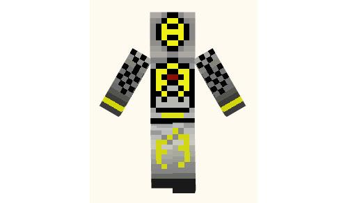 AncientMU-Skin.jpg