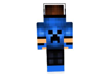 Andre-gamer-skin-1.png
