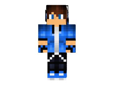 Andre-gamer-skin.png
