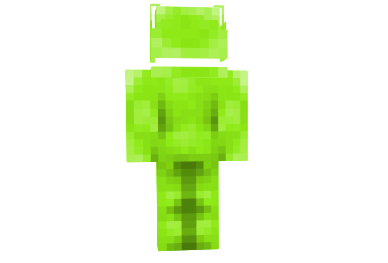 Android-mascot-skin-1.png