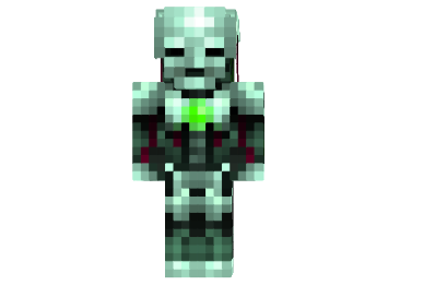 Android-pls-vote-skin.png