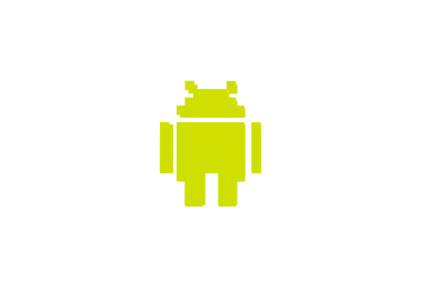 Android-skin-1.png