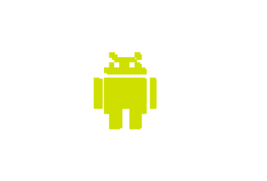 Android-skin.png