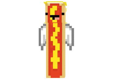 Angel-hotdog-skin.png