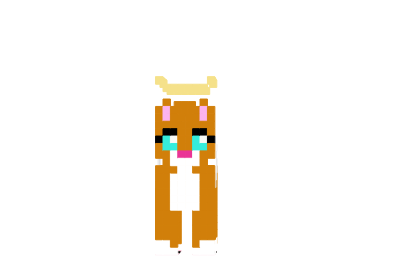 Angel-kitten-skin.png