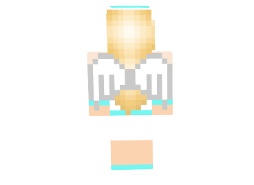 Angel-of-ice-skin-1.png