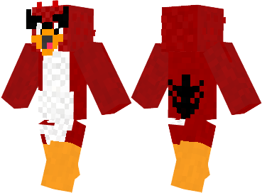 Angry-Bird-Skin.png