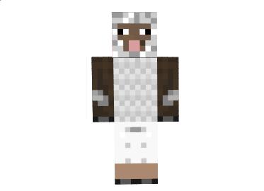 Animal-hybrid-skin-1.png