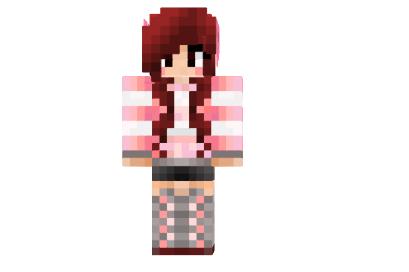 Anime-girl-skin.png