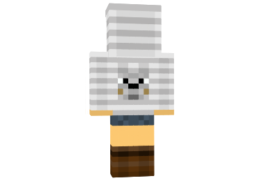 Anniejade-girl-skin-1.png