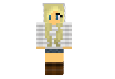Anniejade-girl-skin.png