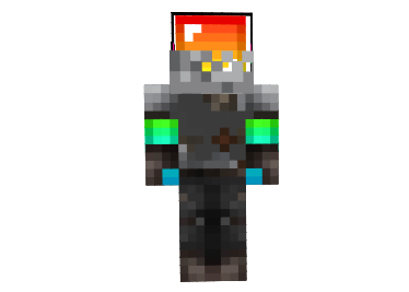 Another-cool-like-it-skin-1.png