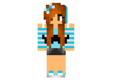Another-mustache-girl-skin.png