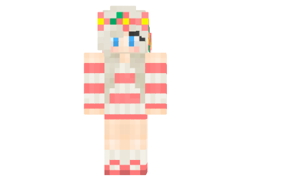 Another-striped-flowercrown-girl.png