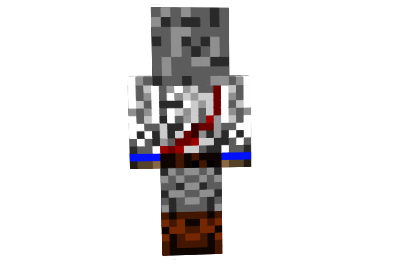 Anthony-padilla-assassin-creed-skin-1.png